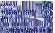 Unser Förderer die Projektzentrale Berlin